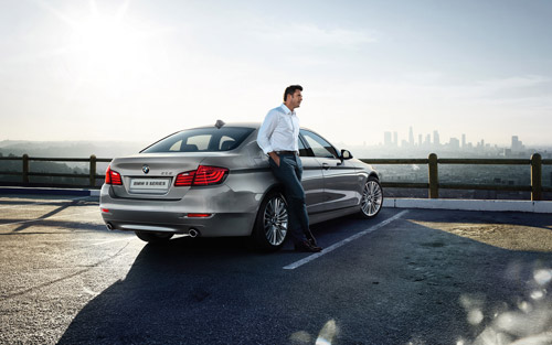 Vì sao BMW tự tin bảo hành tới 6 năm ở Việt Nam? - 2