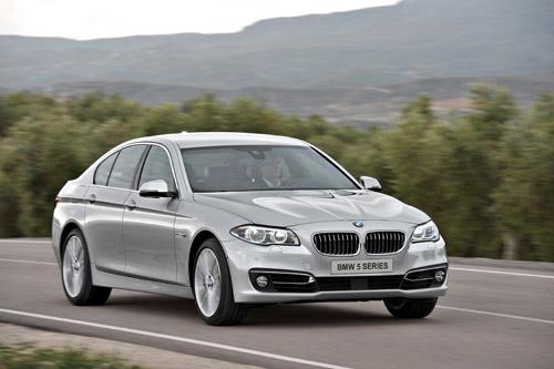 Vì sao BMW tự tin bảo hành tới 6 năm ở Việt Nam? - 3