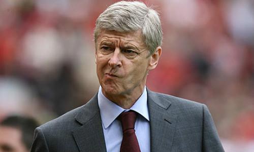 """Arsenal liên tiếp hụt """"sát thủ"""": Đừng hà tiện nữa, Wenger! - 1"""