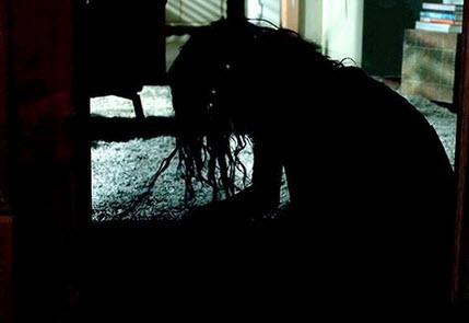 Lights Out: Cuộc rượt đuổi nghẹt thở giữa bóng tối và con người - 5