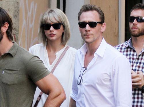 Mải mê yêu, bạn trai Taylor Swift bị mất cả đống tiền - 3