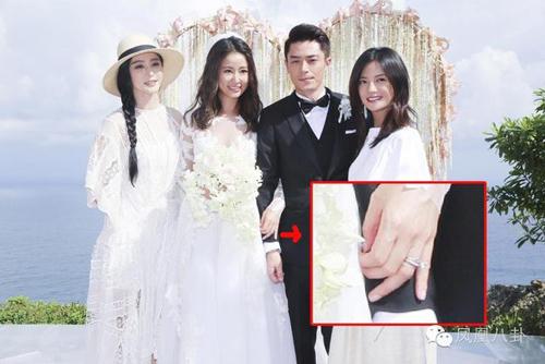Lâm Tâm Như chi 27 tỷ đồng để làm gì trong lễ cưới? - 5