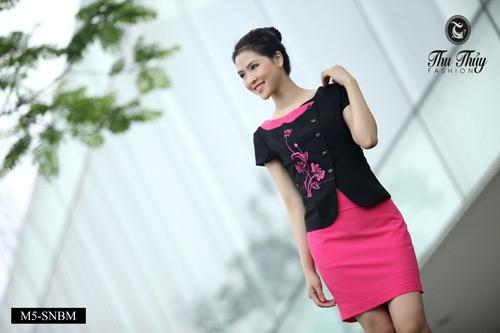 Ưu đãi sốc tới 70% và đồng giá hấp dẫn tại Thu Thủy Fashion - 1