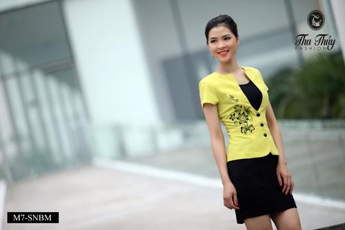 Ưu đãi sốc tới 70% và đồng giá hấp dẫn tại Thu Thủy Fashion - 13