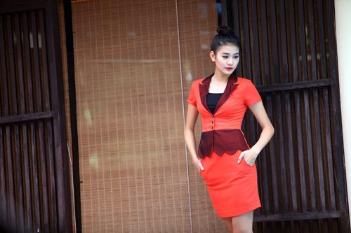 Ưu đãi sốc tới 70% và đồng giá hấp dẫn tại Thu Thủy Fashion - 14