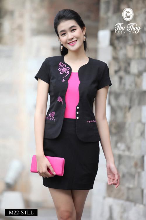 Ưu đãi sốc tới 70% và đồng giá hấp dẫn tại Thu Thủy Fashion - 3