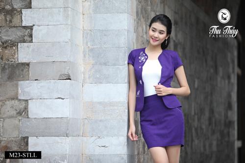 Ưu đãi sốc tới 70% và đồng giá hấp dẫn tại Thu Thủy Fashion - 4