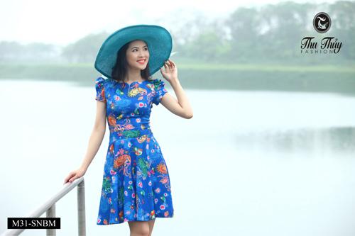 Ưu đãi sốc tới 70% và đồng giá hấp dẫn tại Thu Thủy Fashion - 6