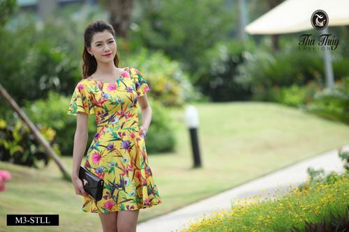 Ưu đãi sốc tới 70% và đồng giá hấp dẫn tại Thu Thủy Fashion - 9