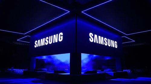 Samsung Galaxy Note 7: Bán ra từ ngày 19/8 - 18