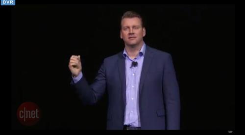 Samsung Galaxy Note 7: Bán ra từ ngày 19/8 - 10