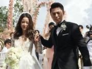 Phim - Lâm Tâm Như chi 27 tỷ đồng để làm gì trong lễ cưới?