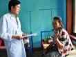Quảng Ngãi: 46 người nhập viện vì ngộ độc cá hồng
