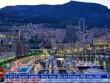 Monaco đứng đầu thế giới về tỷ lệ triệu phú