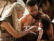 Game of Thrones có thể kéo dài đến năm 2020