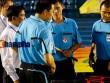 Nhìn V-League, lo cho đội tuyển Việt Nam