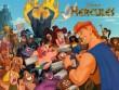 Trailer phim: Hercules (1997)