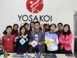 Ưu đãi tuyển sinh du học Nhật Bản kỳ tháng 4 năm 2017