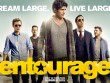 Trailer phim: Entourage (2015)