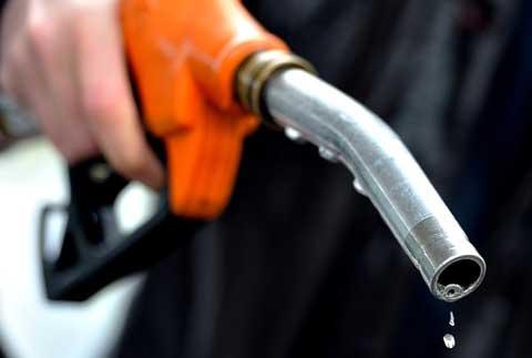 Chiều mai, xăng sẽ tiếp tục giảm giá? - 1