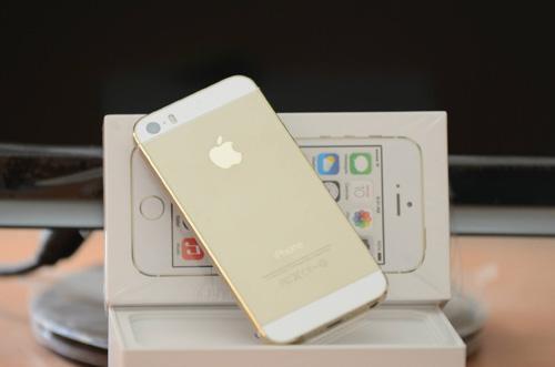 Những model iPhone cũ nào đang bán rất chạy? - 1
