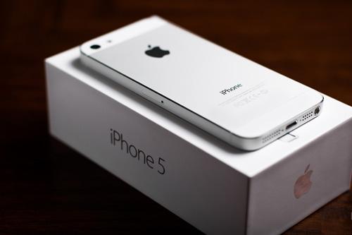Những model iPhone cũ nào đang bán rất chạy? - 2