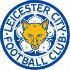 Chi tiết Barca - Leicester: Nỗ lực bất thành (KT) - 2