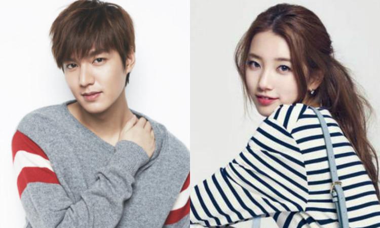 Bạn gái Lee Min Ho bị tố phẫu thuật thẩm mỹ nhiều lần - 12