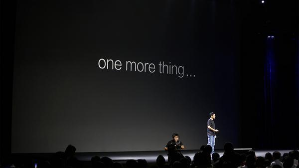 """""""Trùm"""" smartphone giá rẻ TQ với phong cách hệt Steve Jobs - 3"""