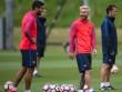 Barca: Tìm giải pháp tiền đạo từ hàng tiền vệ