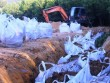 Ai bỏ tiền xử lý 394 tấn bùn thải Formosa chứa Xyanua?