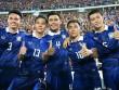 Người Thái sẽ buông AFF Cup 2016?