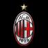 Chi tiết Milan - Chelsea: Oscar lập cú đúp (KT) - 1