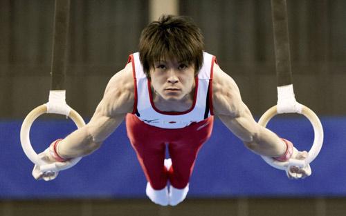 Tin nóng Olympic 4/8: Đánh nhau loạn xạ ngày đuốc đến Rio - 7