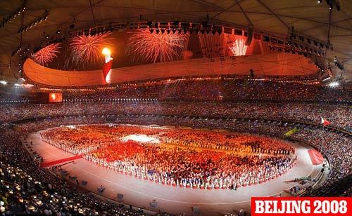Tin nóng Olympic 4/8: Đánh nhau loạn xạ ngày đuốc đến Rio - 4