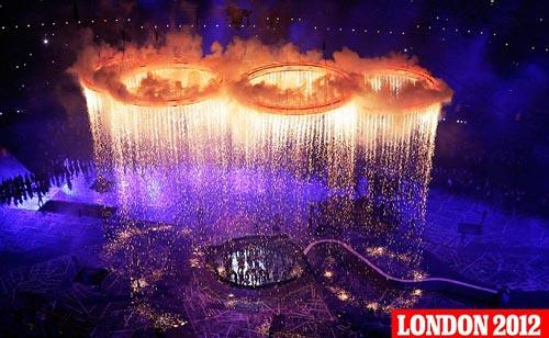 Tin nóng Olympic 4/8: Đánh nhau loạn xạ ngày đuốc đến Rio - 5