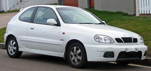 100 triệu đồng có thể mua được xe hơi cũ nào? - 1
