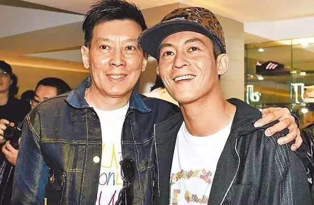Lâm Chí Linh liên tiếp bị bố con Trần Quán Hy bôi nhọ - 2
