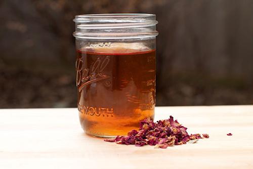 Top 5 loại nước trà giúp bạn giảm cân hiệu quả - 4