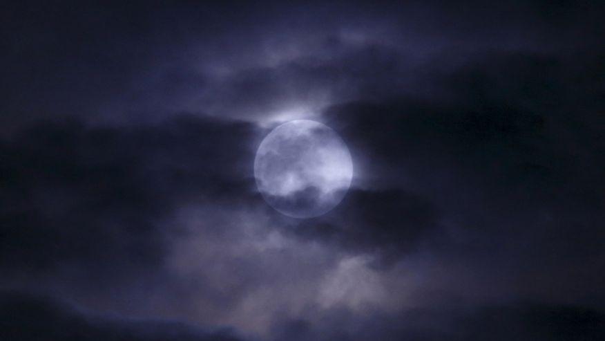 Công ty tư nhân đầu tiên được phép lên Mặt trăng - 3