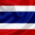 Chi tiết Nữ Việt Nam - Nữ Thái Lan: Bi kịch đá luân lưu (KT) - 2