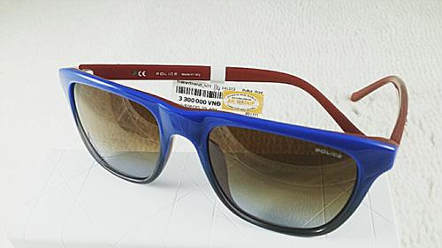Săn mắt kính hàng hiệu giảm giá lớn trong tháng 8 - 5