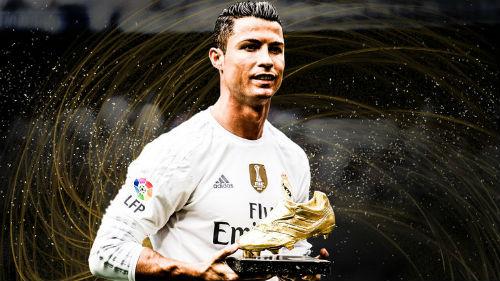 Tin chuyển nhượng 4/8: Ronaldo rời Real khi 36 tuổi - 1