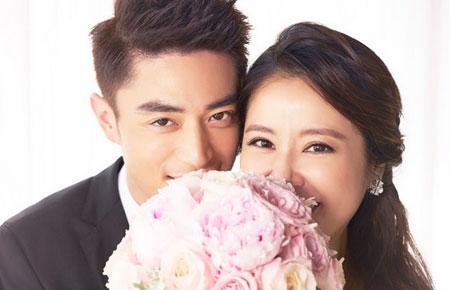 Lâm Tâm Như tiết lộ sinh con đầu lòng năm 2017 - 4