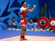 Thạch Kim Tuấn: Mang giấc mơ vàng TTVN tới Olympic