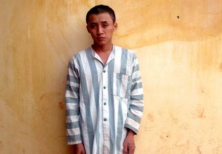 163 năm tù cho nhóm thanh niên truy sát trai làng - 1