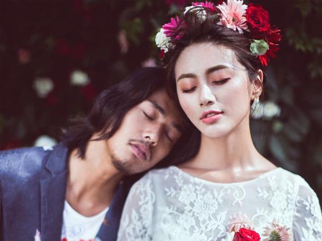 Top 5 cung hoàng đạo ai cũng muốn lấy làm chồng - 1