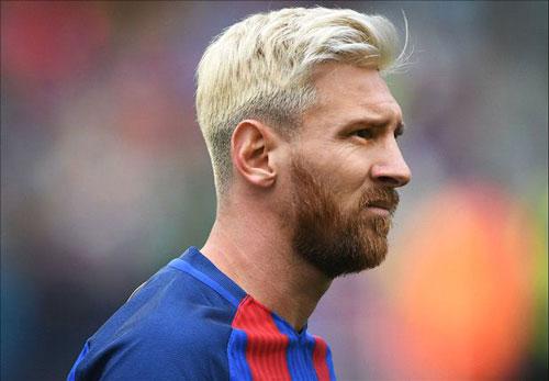 Tân HLV trưởng ra tay, Messi có thể trở lại ĐTQG - 1