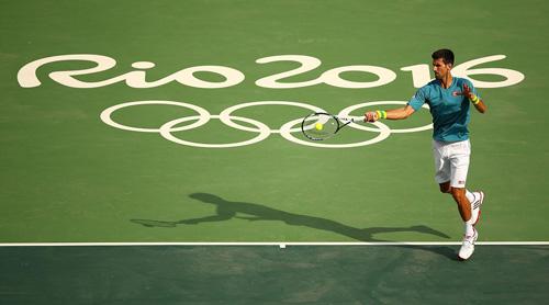 Tin nóng Olympic 5/8: VĐV đầu tiên dính doping - 2