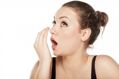 3 giải pháp tự nhiên giúp trắng răng thơm miệng - 1